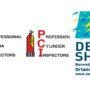 PSI-PCI Training at DEMA Show Almost Full – Sign up NOW!