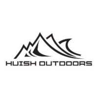 HUISH Outdoors