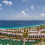 Plaza Beach Resort Bonaire Welcomes Canadian Divers With New Direct Flights From Toronto
