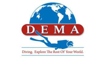 DEMA Expands Disaster Assistance Program to Include Show Exhibitors and Buyers Impacted by California Wildfires