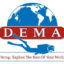 DEMA Announces Hurricane Recovery Update on DEMA.com Website