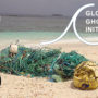 PADI Joins Global Ghost Gear Initiative