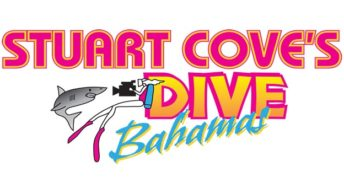 STUART COVE'S DIVE BAHAMAS OPEN AND DIVING