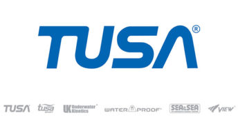 TUSA Opens Search for a South Central Regional Sales Rep