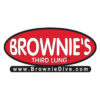 Brownies Third Lung