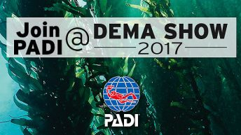 PADI Miniseminars Focus on New Technology and Industry Trends
