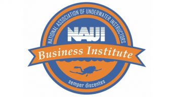 NAUI Business Institute Recognizes its First Graduating Class
