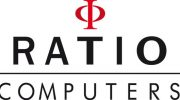 Ratio Dive Computers Seeks US Sales and Marketing Representatives during DEMA Show