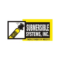 Spare Air - Submersible Systems