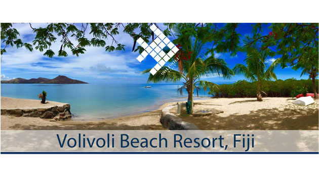 Volivoli Beach Resort Fiji Adds New Dolfin Safari Adventure