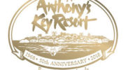 Anthony's Key Resort Roatan Celebrates 50th Anniversary