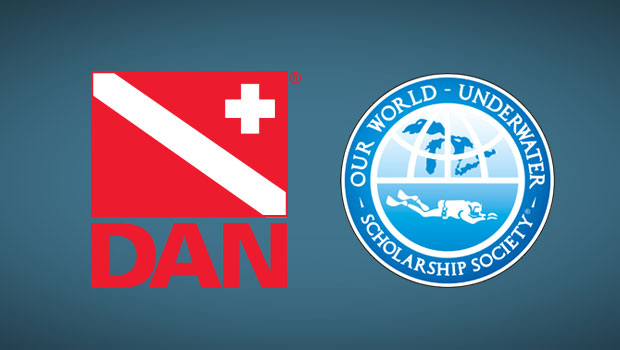 Call for Applications: DAN is Looking for a Future Dive Safety Educator