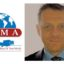 Ronny Roskosch Running for the DEMA Board of Directors – YOUR Vote is Needed!