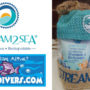 SingleDivers.com Partners with Stream2Sea to Educate Divers about the Benefits of Eco-Conscious Travel