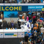 DEMA Show 2017 Attendance Figures Released – DEMA Thanks Diving Industry for their Participation