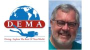 Dive Industry Rallies Around Steve Weaver for DEMA Board of Directors
