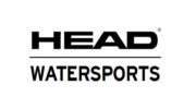 HEAD Watersports hires Mike Van Alstyne as new Category Manager