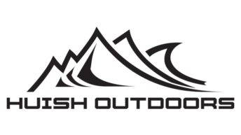 Leading Dive and Water Sports Company Hiring Technical Support Representative