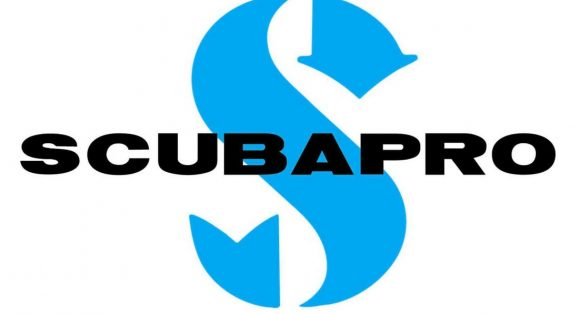 Scubapro Seeks PRODUCT MANAGER-SPORTSWEAR, SOFT GOODS and ACCESSORIES