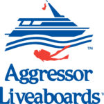 Aggressor Liveaboards