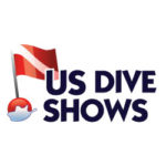 US DIve Shows