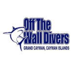 Off the Wall Divers Grand Cayman