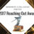 Al Hornsby and Doug McNeese to Receive DEMA's 2017 Reaching Out Award