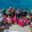 Cayman Celebrates PADI Women's Dive Day